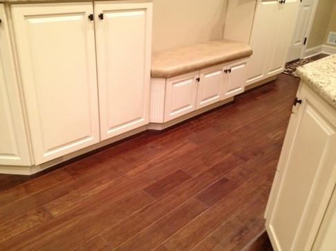 Kitchen_Biscotti_w_Coconut_Glaze_9.jpeg