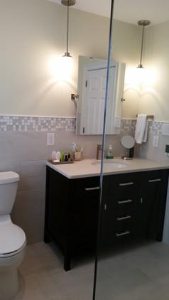 Sellersville_Bathroom_9.jpeg