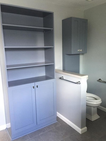 Sicklerville_Accessible_Bathroom_7.jpeg