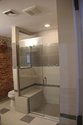 Loft_Bathroom_1.jpeg