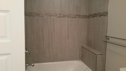 Bala_Cynwyd_Bathrooms_3.jpeg