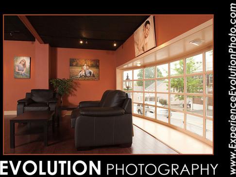 Photography_Studio_17.jpeg