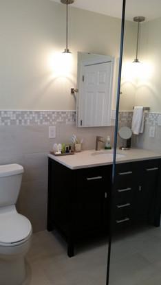 Sellersville_Bathroom_1.jpeg