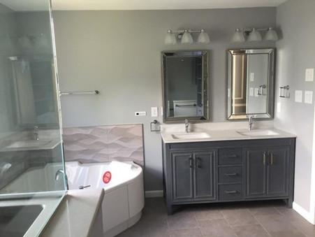 Sicklerville_Accessible_Bathroom_2.jpeg