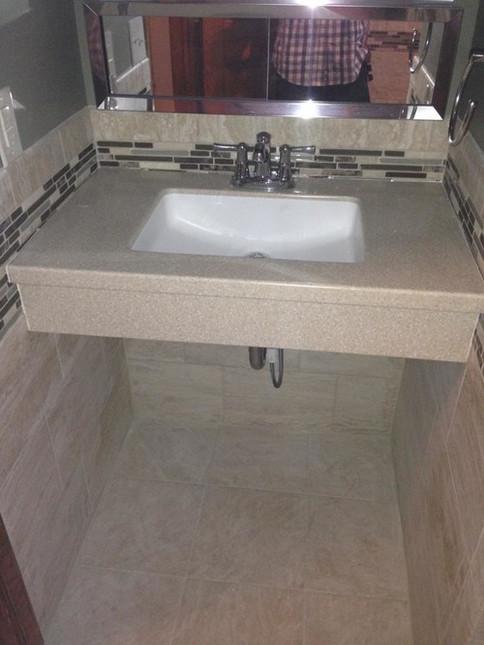 Glen_Mills_Accessible_Bathroom_2.jpeg