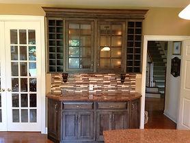 Rydal Kitchen