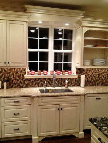 Kitchen_Biscotti_w_Coconut_Glaze_3.jpeg