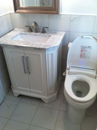 Jenkintown_Accessible_Bathroom_6.jpeg
