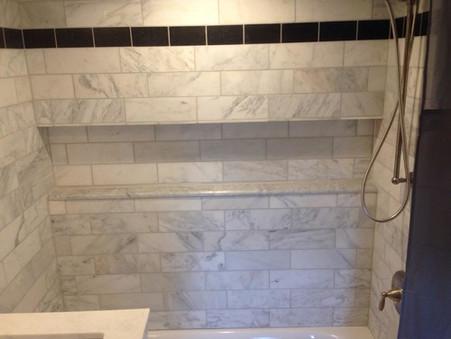 Feasterville_Bathroom_3.jpeg