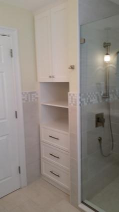 Sellersville_Bathroom_7.jpeg