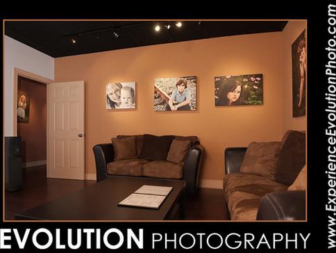 Photography_Studio_6.jpeg
