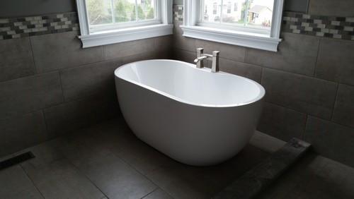 Sellersville_Master_Bathroom_4.jpeg