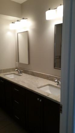 Bala_Cynwyd_Bathrooms_1.jpeg