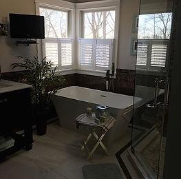 Warrington_Master_Bathroom_Oasis_7.jpeg