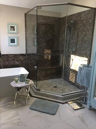 Warrington_Master_Bathroom_Oasis_6.jpeg