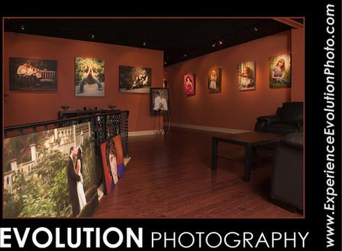 Photography_Studio_21.jpeg