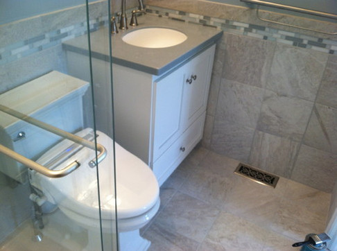 Ambler_Accessible_Bathroom_5.jpeg