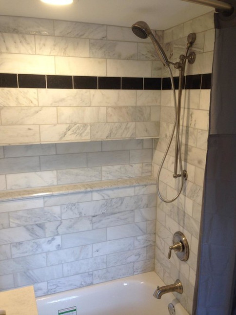 Feasterville_Bathroom_2.jpeg