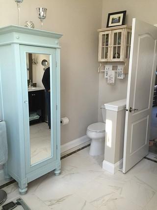 Warrington_Master_Bathroom_Oasis_17.jpeg