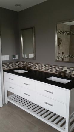Sellersville_Master_Bathroom_1.jpeg