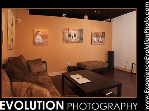 Photography_Studio_3.jpeg