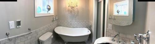 South_Philadelphia_Bathroom_9.jpeg