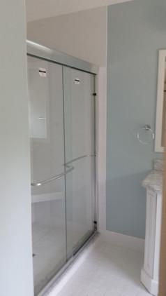 Bala_Cynwyd_Bathrooms_11.jpeg