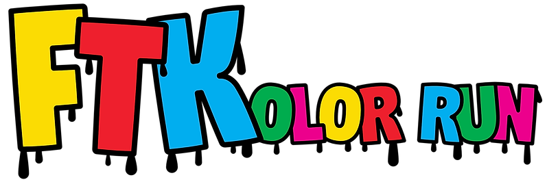 FTKolor Run Logo Final Color without Min