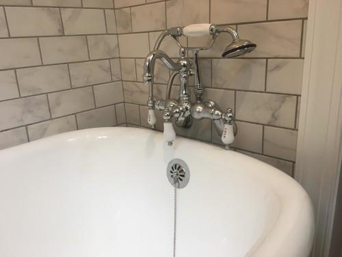 South_Philadelphia_Bathroom_17.jpeg
