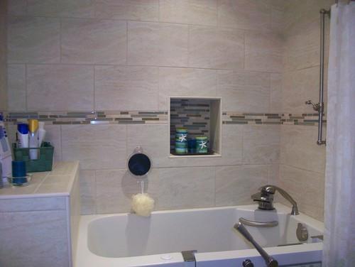 Bath_Remodel_for_Walk-in_Tub_4.jpeg