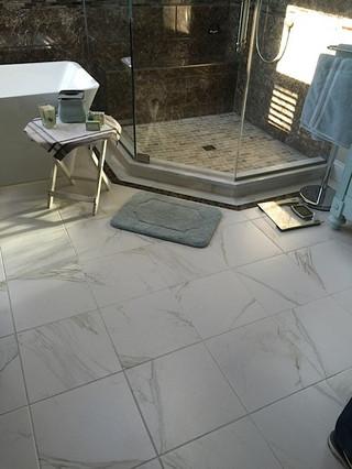 Warrington_Master_Bathroom_Oasis_18.jpeg