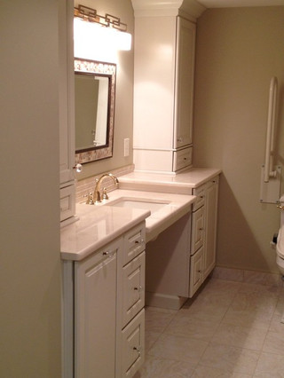 Bala_Cynwyd_Accessible_Bathroom_2.jpeg