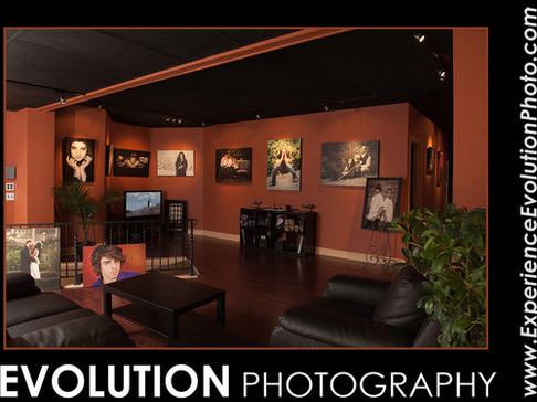 Photography_Studio_19.jpeg