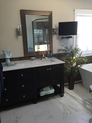 Warrington_Master_Bathroom_Oasis_11.jpeg