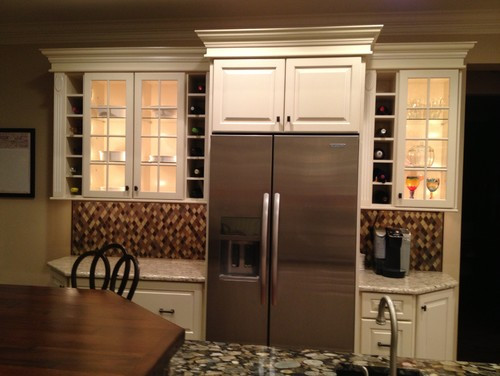 Kitchen_Biscotti_w_Coconut_Glaze_5.jpeg