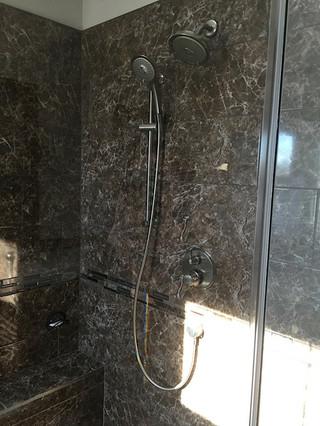 Warrington_Master_Bathroom_Oasis_4.jpeg