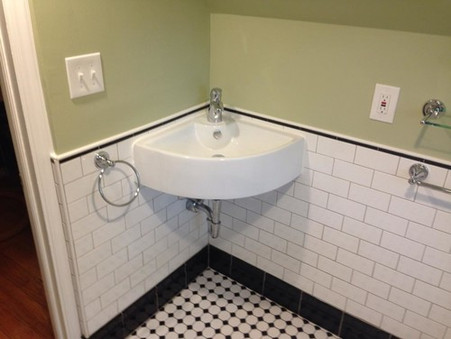 Bala_Cynwyd_Wet_Room_Bath_1.jpeg