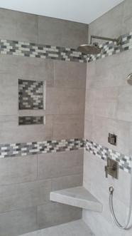 Sellersville_Master_Bathroom_6.jpeg