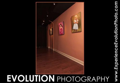 Photography_Studio_8.jpeg