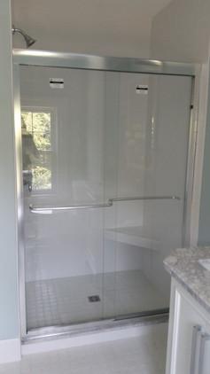 Bala_Cynwyd_Bathrooms_12.jpeg
