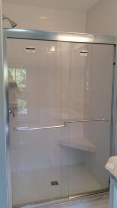 Bala_Cynwyd_Bathrooms_13.jpeg