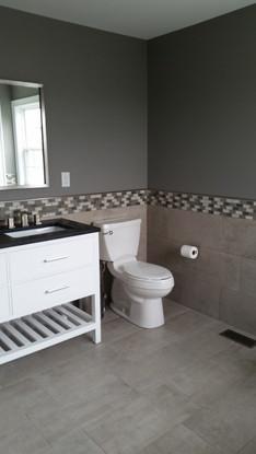 Sellersville_Master_Bathroom_2.jpeg