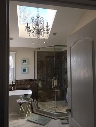 Warrington_Master_Bathroom_Oasis_2.jpeg