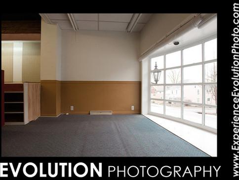 Photography_Studio_16.jpeg