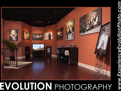 Photography_Studio_11.jpeg