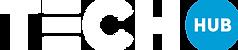 Tech Hub Logo - White.png