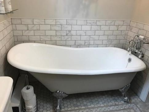 South_Philadelphia_Bathroom_5.jpeg