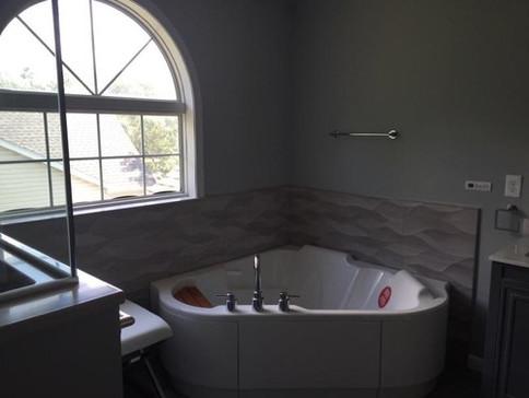 Sicklerville_Accessible_Bathroom_6.jpeg
