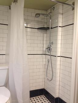 Bala_Cynwyd_Wet_Room_Bath_2.jpeg