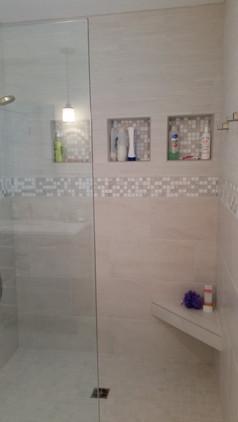 Sellersville_Bathroom_8.jpeg